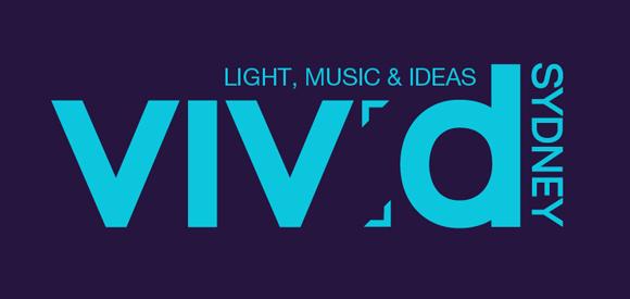 VIVID: GO Inspire Speaker series [ENDED]